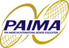 Latin American and Caribbean Movers Association